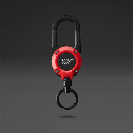 GRAVITY MAG REEL 360