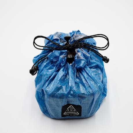 Sphere sack(M)