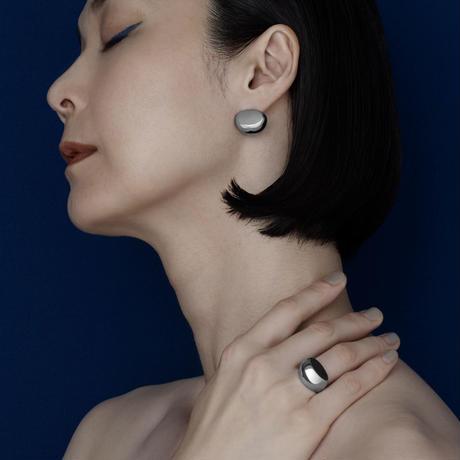 Gofie (Earrings) COBALION