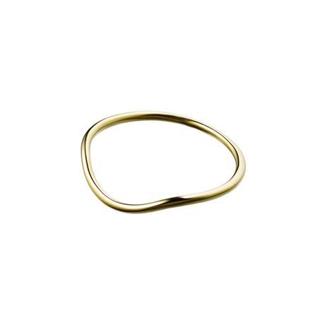 Suwa Ring (Gold)