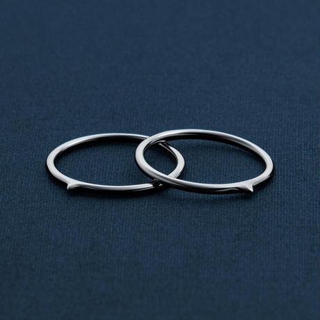 Stithos (Ring) COBALION