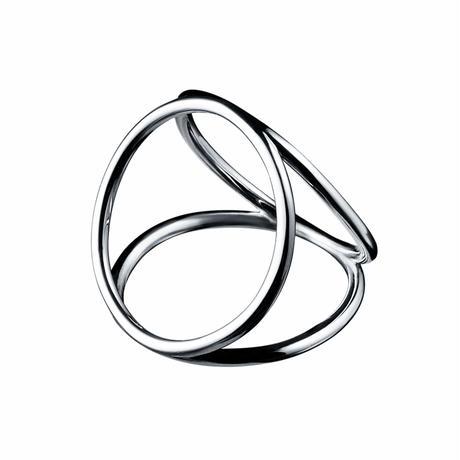 Helios (Ring) COBALION