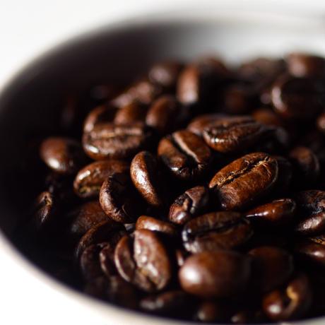 【コーヒー豆】旅行ブレンド 200g