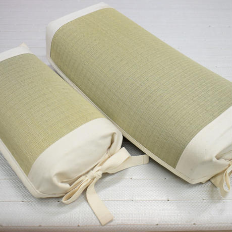 唯一無二!鈴木啓介の畳枕 Sサイズ
