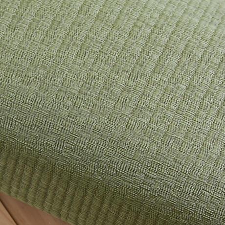 唯一無二!鈴木啓介の畳枕  Lサイズ