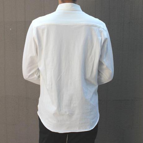 ROUND SHIRTS ラウンドシャツ(GP01-RS001)