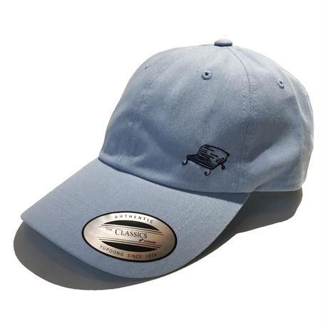 LOW CAP ローキャップ