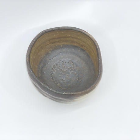 No.149 耀変志埜茶盌