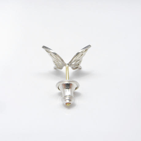 butterfly pierce | Small |sv