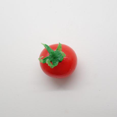 マグネット ミニトマト