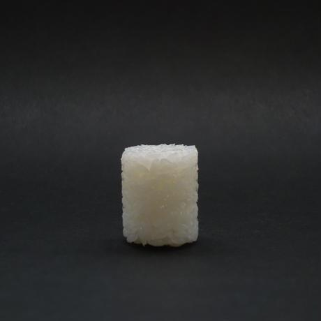 お仏飯 円柱(小)