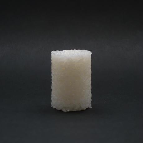 お仏飯 円柱(大)