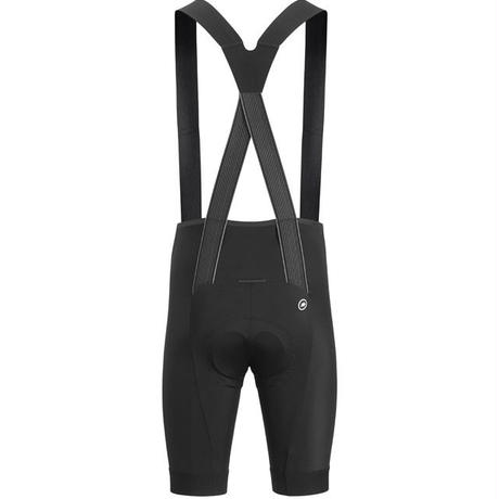 ASSOS EQUIPE RS BIB SHORTS S9 blackSeries