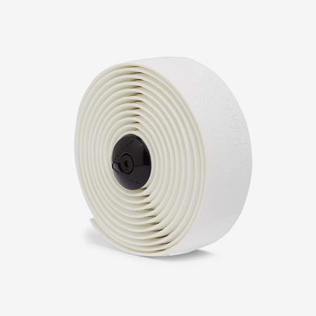fabric   KNURL TAPE  カラー:ホワイト