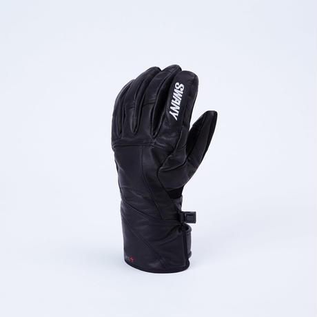 Black Hawk Under Glove / SXB-3 / BLACK