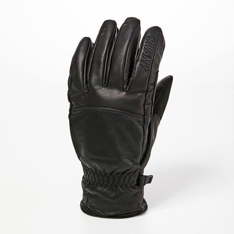Everest / SX-112 / BLACK