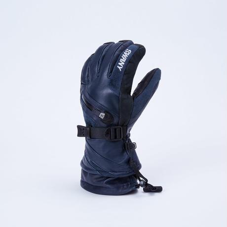 X-Cell II Glove / SX-43 / NAVY