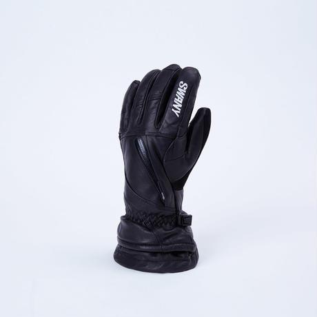 Black Hawk Glove / SXB-1 / BLACK