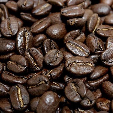 旬のコーヒーをお届け!店主セレクトコーヒー100g