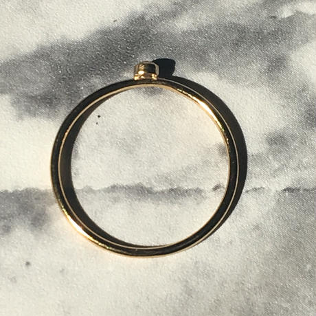 airy ring「LINE」14kgf
