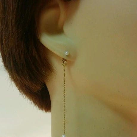 pierce「RIPPLE」
