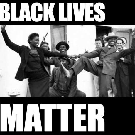BLACK LIVES MATTER支援キャンペーン ASIAN GOLDEN SWING QUARTET『Swing it Out』