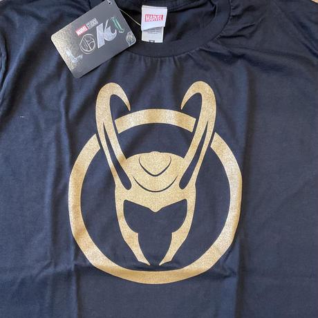 Loki  /gold