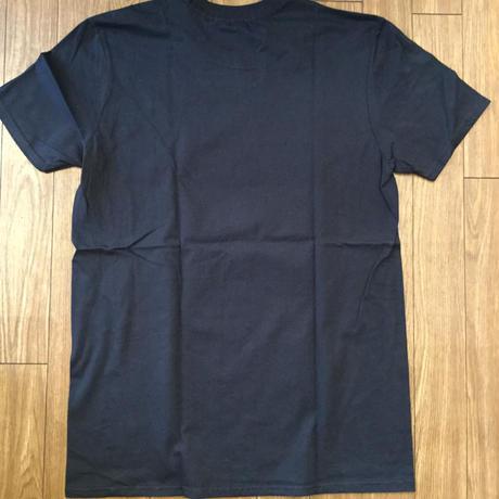 DEAD POOL デットプール  YGD Tシャツ