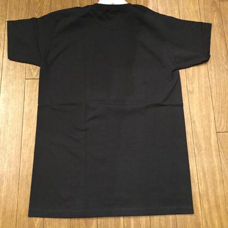 DoctorSTRANGE  Tシャツ  ロゴ