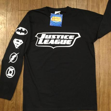 Justice League ロンT