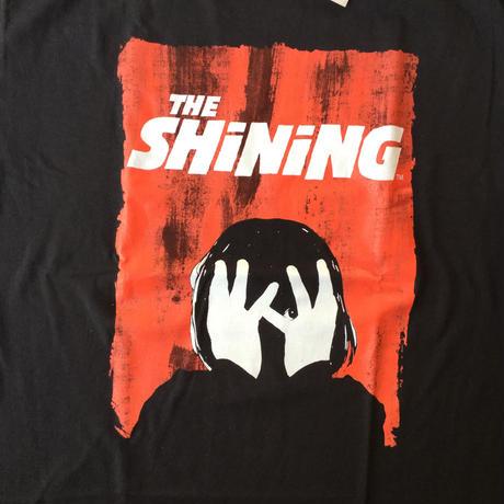 THE SHiNNiNG/ダニー