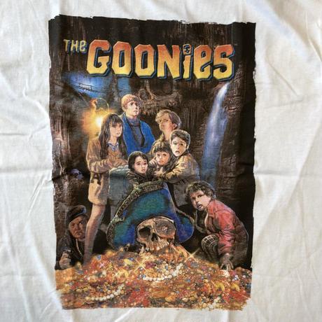 The Goonies/ポスター