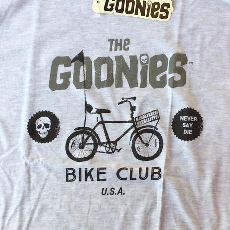 The Goonies/グレー