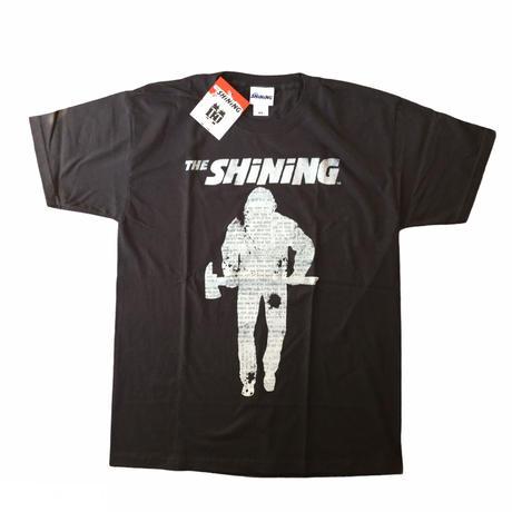 THE SHiNNiNG /ジャック