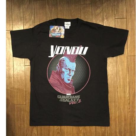 GOTG vol2   Yondu