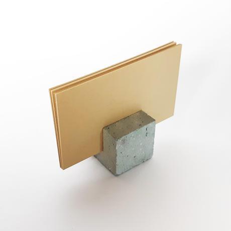 カードたて(2個セット)