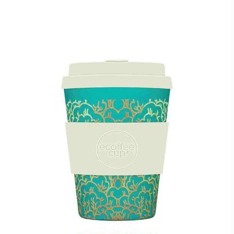 【エコーヒーカップ】 ILE. SAINT LOUIS(イルサンルイス)| 350ml(12oz)