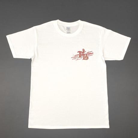 プレミアムコットン Tシャツ