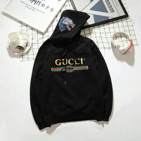 グッチ       パーカー   GUCCI/szm-250