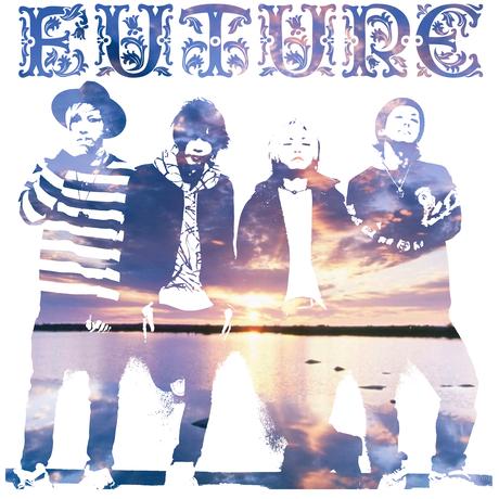 【SLH】FUTURE【CD】