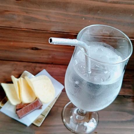 【ホクリン】straw ~standard~18