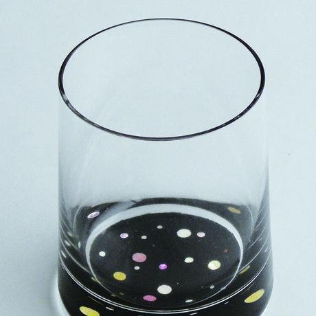 【天野漆器】グラス