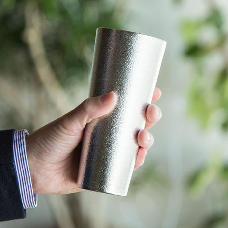 【能作】ビアカップ - L