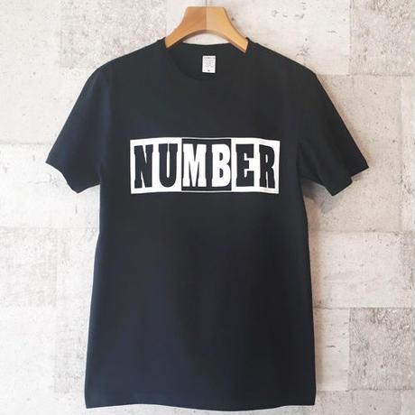 【NUMBER】