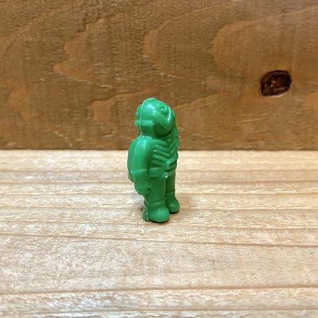 ミドレンジャー 小さなポリ製人形/200501-17