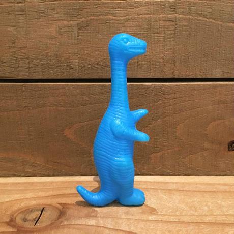 Plastic Dinosaurs/プラスチックの恐竜/190814-8