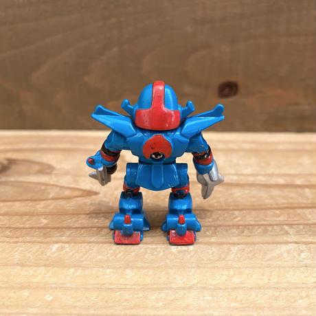 Z-BOTS Figure/Z-BOTS フィギュア/200106-2