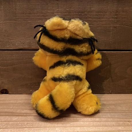 GARFIELD Plush Doll/ガーフィールド ぬいぐるみ(小サイズ)/210217-14