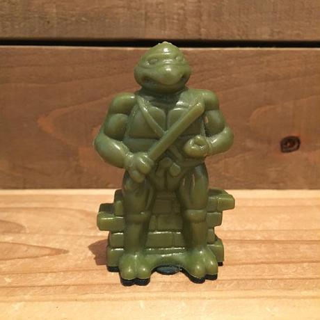 TURTLES Leonardo Candy Case/タートルズ レオナルド キャンディケース/190207-10