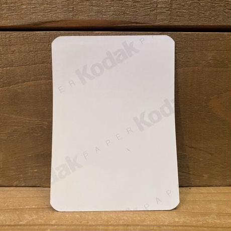 THE LION KING Hologram Card/ライオンキング ホログラムカード/210422−7